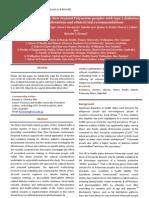 AMJ-05-429.pdf