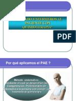 Pae Al Pacte Oncologico Corregido