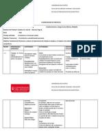 Planificaciones en Trayecto 1 a 8 (1)