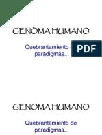 UECPPO04Guia Genoma Humano.pptx