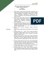 PERMEN NO-MEN 01_MEN_1999 TTH UPAH MINIMUM.pdf