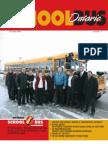 OSBA Annual Magazine 2008