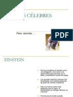 UECPPO01Rediseño Frases Celebres