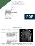 lecture2.pdf