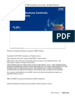 89210276-SRDF-Solutions (1)