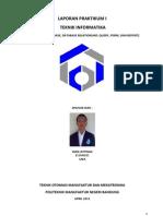 Pengenalan database