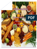 GarciaH_WB Final My Wellness Book