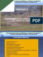 obrasdemovimientodetierrayasfalto-110624162706-phpapp01
