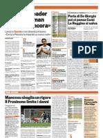 La Gazzetta dello Sport 04-12-2012 - Calcio Lega Pro