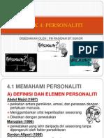 HBEF2103 PSIKOLOGI PENDIDIKAN