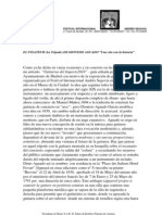 Articulo Tripode 12 Paginas 2011