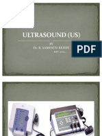 35207143 Ultrasound Us