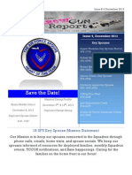 Defender Newsletter_December 2012