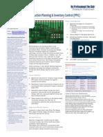 BePRO705.pdf