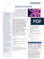BePRO710.pdf