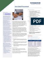 BePRO701.pdf