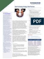 BePRO711.pdf