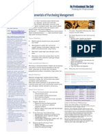 BePRO704.pdf
