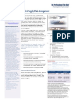 BePRO712.pdf