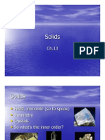 Microsoft PowerPoint - Ch13_solids