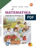 Gemar Matematika 3