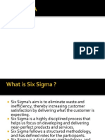 SIX_SIGMA_1