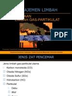 Sesi-6 Pengolahan Limbah Gas Dan Partikulat.ppt_0