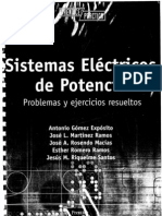 SEP Problemas y Ejercicios Resueltos-Antonio Gomez Exposito