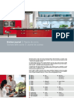 2013+German+Kitchen+Designs