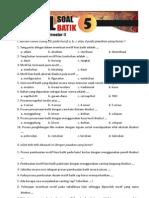 Rpp Batik Pekalongan Sd 2 5