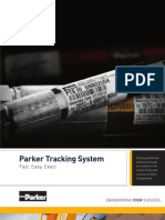 PTS Bulletin - Sep2012
