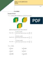 solucion_fracciones