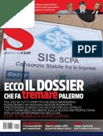 Rivista s Portobello Intercettao Con Galluzzo 40 Palermo