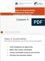 Chapter3 - Innovation Sustainable