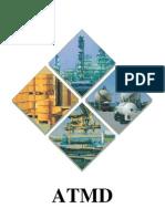 ATMD Brochure