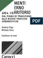 Filpa Talia - Città e territorio nel razionalismo_
