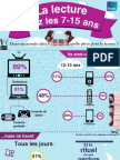 Infographie Lecture DEF
