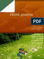 0greier_greierus