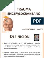 Tec - Dr. Amaro[1]