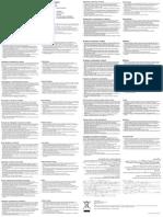 Quick Installation Guide (PDF)