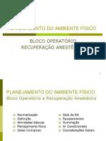 Centro Cirurgico Sobecc