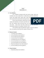 Oral Candidiasis Makalah Sek 1