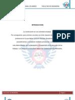 Formula Polinomicaa