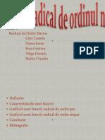 functiaradical_carmeneugenialezeu