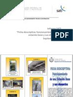 Ficha descriptiva sobre funcionamiento telefonía móvil 09-08[1]