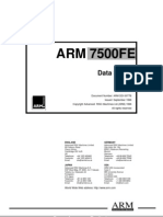 Www.armvietnam.com ARM Datasheet