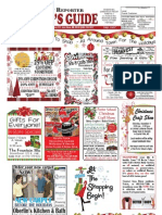 Iron County Shopper's Guide 12-4-2012