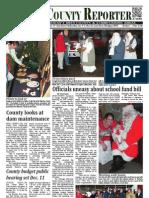 Iron County Reporter 12-5-2012