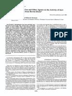 J. Biol. Chem.-1980-Hallcher-10896-901