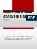 economiceffectsofadvertising-111113090118-phpapp01